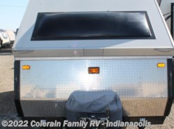 Used 2013  Aliner  A-liner EXPEDITION by Aliner from Colerain RV of Indy in Indianapolis, IN