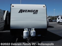 New 2017  Prime Time Avenger ATI 26BB by Prime Time from Colerain RV of Indy in Indianapolis, IN
