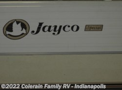 Used 1988  Jayco  Jayco 2450BH by Jayco from Colerain RV of Indy in Indianapolis, IN