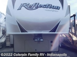 New 2017  Grand Design Reflection 303RLS by Grand Design from Colerain RV of Indy in Indianapolis, IN