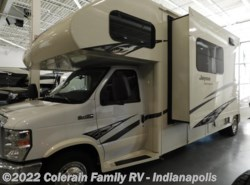 New 2017  Jayco Greyhawk 31FS by Jayco from Colerain RV of Indy in Indianapolis, IN