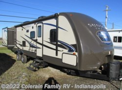 Used 2013  CrossRoads Sunset Trail 32FR RESERVE by CrossRoads from Colerain RV of Indy in Indianapolis, IN