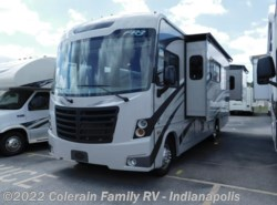 New 2017  Forest River FR3 29DS by Forest River from Colerain RV of Indy in Indianapolis, IN