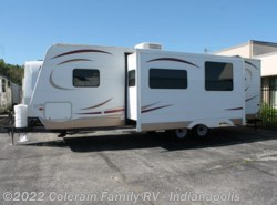 Used 2010  Dutchmen Dutchmen 26F-DSL by Dutchmen from Colerain RV of Indy in Indianapolis, IN