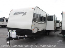 New 2017  Prime Time Avenger ATI 26BBS by Prime Time from Colerain RV of Indy in Indianapolis, IN