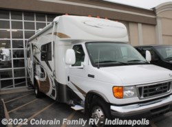 Used 2006  Coachmen Concord 235SO by Coachmen from Colerain RV of Indy in Indianapolis, IN