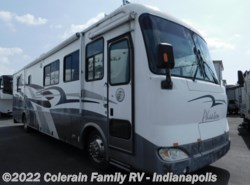 Used 2003 Tiffin Phaeton 38GHS available in Indianapolis, Indiana