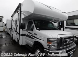 New 2018 Jayco Redhawk 26XD available in Indianapolis, Indiana
