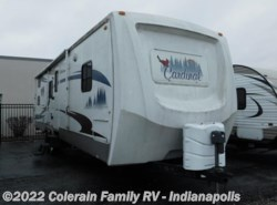 Used 2006 Forest River Cardinal 31BHS available in Indianapolis, Indiana
