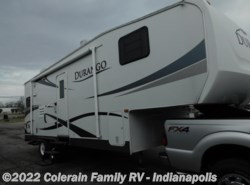 Used 2006 Dutchmen  Durango 255RK available in Indianapolis, Indiana