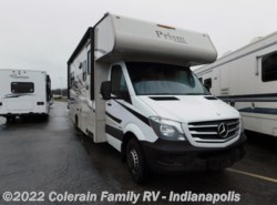 Used 2016 Coachmen Prism 24J available in Indianapolis, Indiana