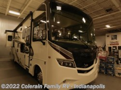 New 2018 Jayco Precept 33U available in Indianapolis, Indiana