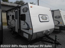 New 2017  Coachmen Viking 17RD by Coachmen from Bill's Happy Camper RV Sales in Mill Hall, PA