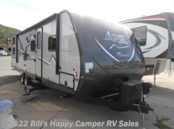 New 2017  Coachmen Apex 289TBSS by Coachmen from Bill's Happy Camper RV Sales in Mill Hall, PA