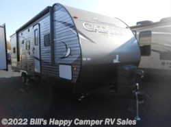 New 2017  Coachmen Catalina 273DBS by Coachmen from Bill's Happy Camper RV Sales in Mill Hall, PA