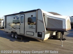 FEATURED RVS FOR SALE 2018 Forest River Rockwood Roo 233S