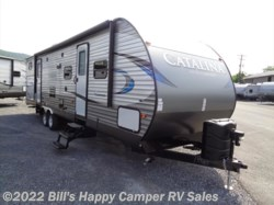 2019 Coachmen Catalina 323BHDSCK