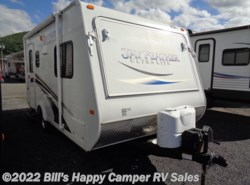 Used 2012 Jayco Jay Feather Ultra Lite X17 Z available in Mill Hall, Pennsylvania