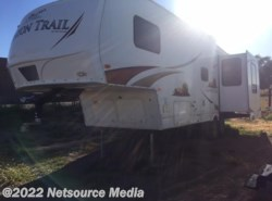 Used 2011  Gulf Stream Canyon Trail 27FRES