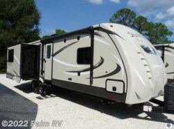 New 2016  CrossRoads  GRAND RESERVE 29RL by CrossRoads from Palm RV in Fort Myers, FL