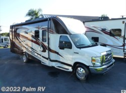 Used 2011  Forest River Lexington  by Forest River from Palm RV in Fort Myers, FL