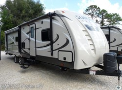 New 2016  CrossRoads Sunset Trail 32RL by CrossRoads from Palm RV in Fort Myers, FL
