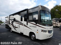 New 2016  Forest River Georgetown 328TS by Forest River from Palm RV in Fort Myers, FL