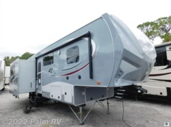 New 2016  Open Range Roamer 337RLS by Open Range from Palm RV in Fort Myers, FL
