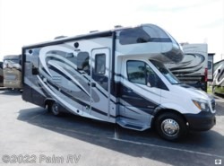 New 2017  Forest River Forester 2401R by Forest River from Palm RV in Fort Myers, FL