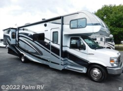 New 2017  Forest River Forester 3011 DSF by Forest River from Palm RV in Fort Myers, FL