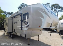 New 2017  Grand Design Reflection 26RL by Grand Design from Palm RV in Fort Myers, FL