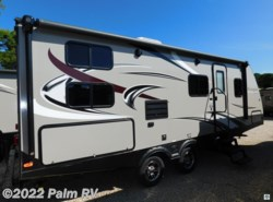 New 2017  Keystone Passport 2400BH by Keystone from Palm RV in Fort Myers, FL