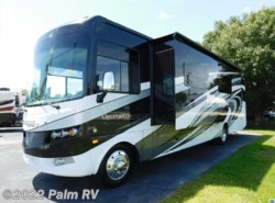 New 2017  Forest River Georgetown 369XL by Forest River from Palm RV in Fort Myers, FL