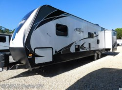 New 2017  Grand Design Imagine 3150BH by Grand Design from Palm RV in Fort Myers, FL