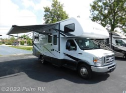 New 2017  Forest River Forester 2291S by Forest River from Palm RV in Fort Myers, FL