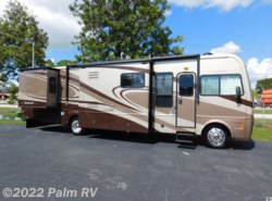 Used 2007  Fleetwood Southwind 37C by Fleetwood from Palm RV in Fort Myers, FL