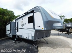 New 2017  Open Range Light 293RLS by Open Range from Palm RV in Fort Myers, FL