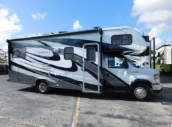 New 2017  Forest River Forester 2501TSF by Forest River from Palm RV in Fort Myers, FL