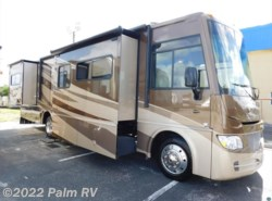 Used 2012  Itasca Sunova 33C by Itasca from Palm RV in Fort Myers, FL