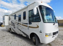 Used 2005  National RV  SEABREEZE 8321LX by National RV from Palm RV in Fort Myers, FL