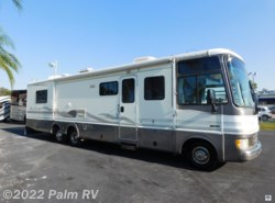 Used 1998  Fleetwood Pace Arrow 36