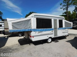Used 2005  Rockwood  PREMIER by Rockwood from Palm RV in Fort Myers, FL