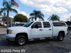 Used 2007  GMC  SIERRA by GMC from Palm RV in Fort Myers, FL