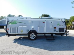Used 2015  Aliner Expedition  by Aliner from Palm RV in Fort Myers, FL