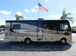 Used 2016  Holiday Rambler Admiral XE29  TT by Holiday Rambler from Palm RV in Fort Myers, FL