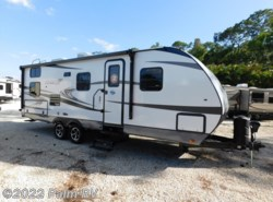 New 2017  Open Range Ultra Lite 2504BH by Open Range from Palm RV in Fort Myers, FL