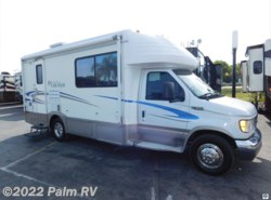 Used 2003  Gulf Stream BT Cruiser  by Gulf Stream from Palm RV in Fort Myers, FL