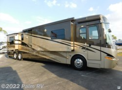 Used 2008  Newmar Mountain Aire 4523 by Newmar from Palm RV in Fort Myers, FL