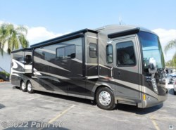 Used 2014  Winnebago Tour 42QD by Winnebago from Palm RV in Fort Myers, FL
