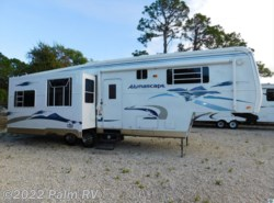 Used 2004  Holiday Rambler Alumascape 29RLT by Holiday Rambler from Palm RV in Fort Myers, FL